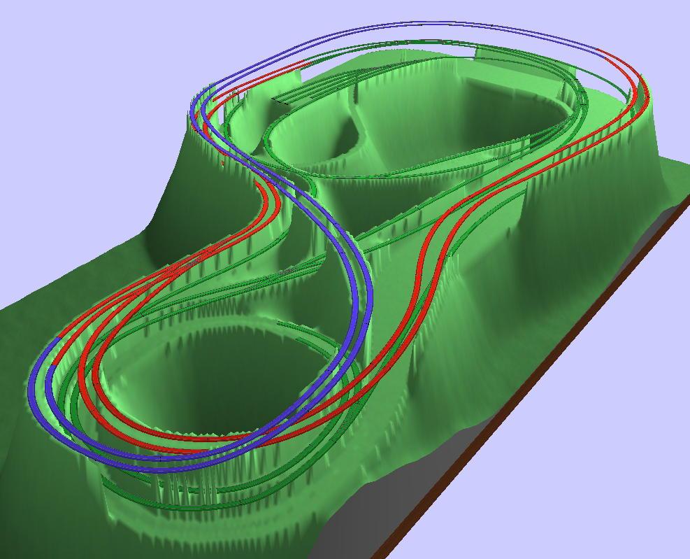 2015-5-27 Baanplan 3D (1)