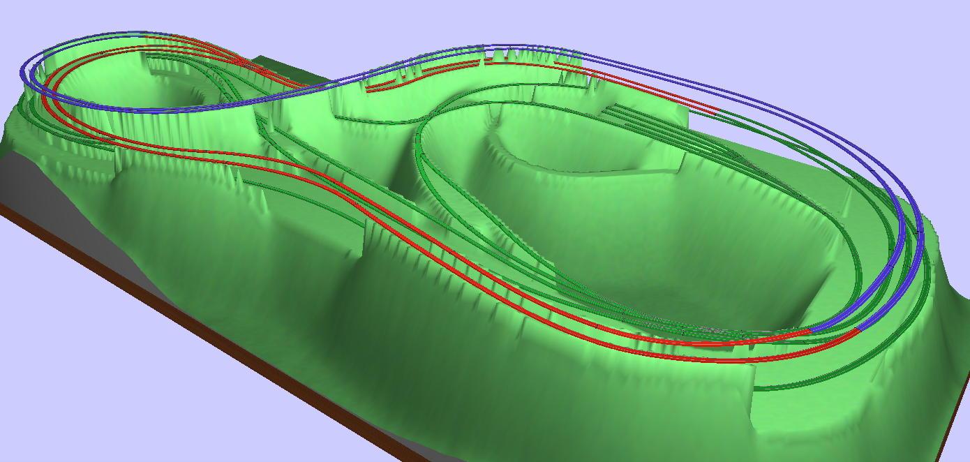 2015-5-27 Baanplan 3D (2)