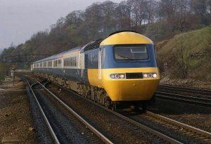 British_Rail_Class_43_at_Chesterfield