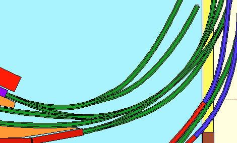 wisselstraat rechts-2